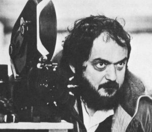 Stanley Kubrick: o diretor norte-americano às vezes gostava de brincar de Deus