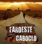 Faroeste 2