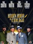 ROBIN HOOD DE CHICAGO