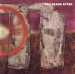 Ten Years After - Stonehenge